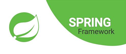 codersarts_spring_framework_help.png