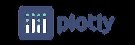 Plotly-project_help_codersarts.png