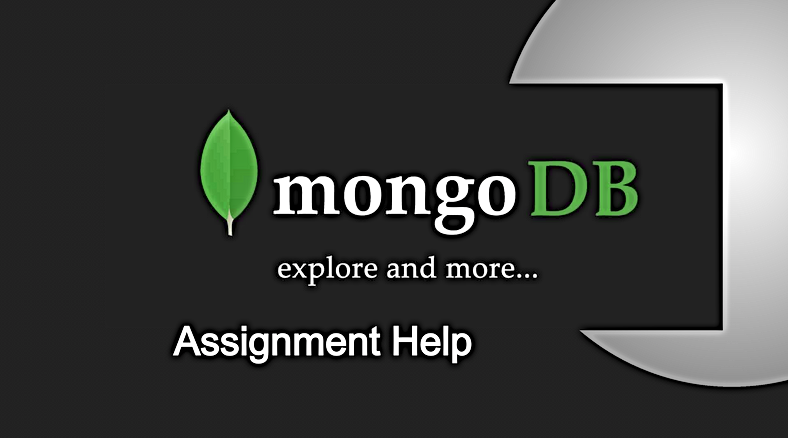mongodb assignment help_edited.png