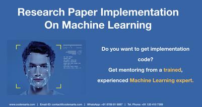 Machine Learning Practice Set