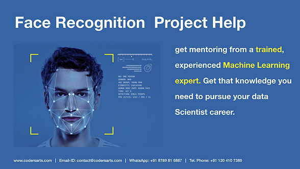 face-recognition-project-help-codersarts