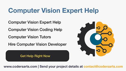 computer-vision-assignment-help-expert-help.jpg
