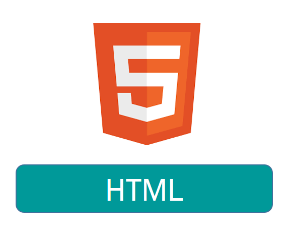 How to handle HTML Stuff, In this blog we covers all details regarding to the most of HTML element and attribute problem handling.