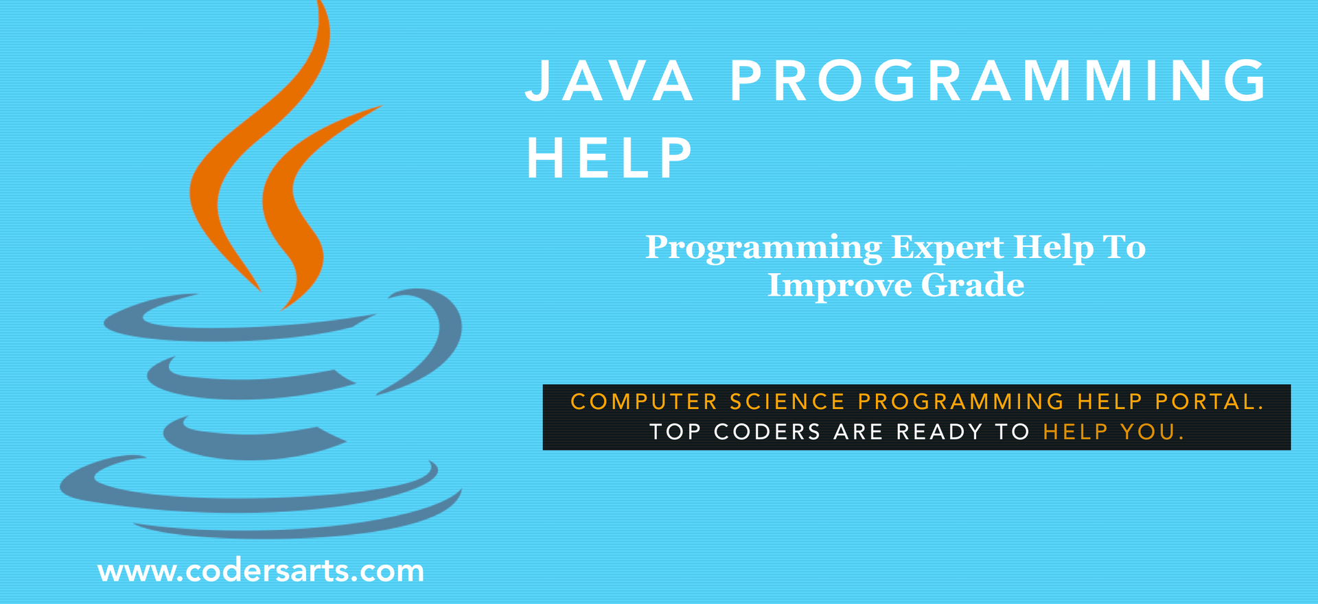 Java Programming Assignment Help Help | Java Programming Expert Help