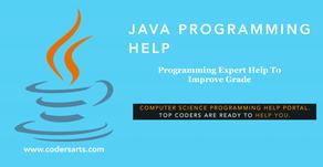 "Java GUI for software application ""Mt Buller Resort"""