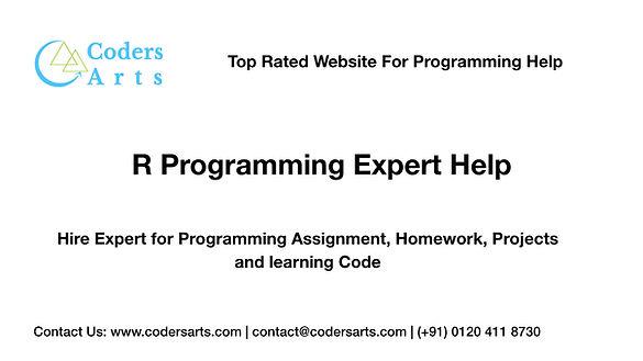 R Programming Expert help.jpg