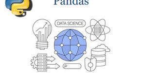 Learn Top Most Python Topics By Codersarts - Part 2 : Pandas