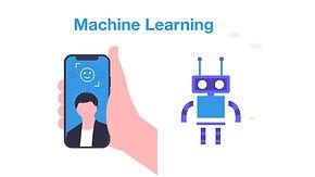 Machine Learning Training@2x.jpg