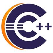 C++ Assignment-CodersArts