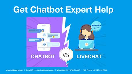 Get Chatbot Expert Help-codersarts.jpg