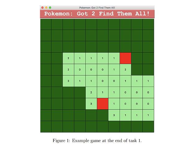 Python Pokeman game.png