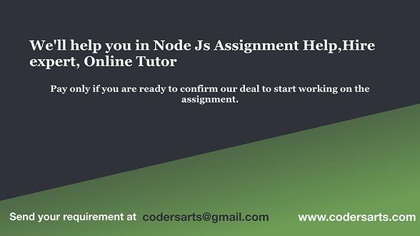 nodejs_logo-nodejs-assignment-help-hire-