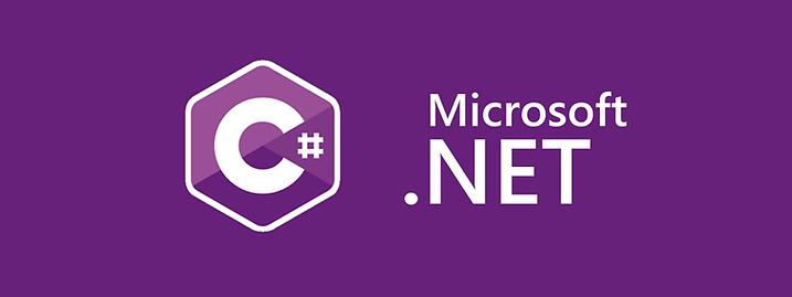 C# development.png