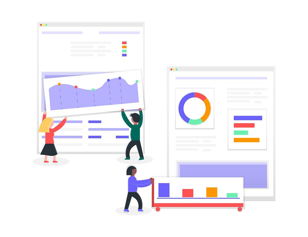 Exploratory Data Visualization - Data Science And Machine Learning
