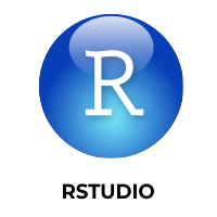 icon-shortcuts-rstudio.png