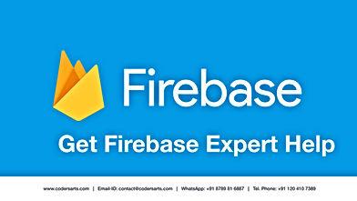 hire-firebase-expert-firebase-developer-