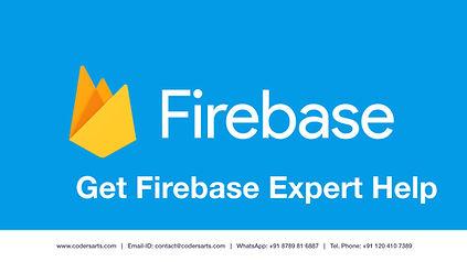 hire-firebase-expert-firebase-developer-codersarts.jpg