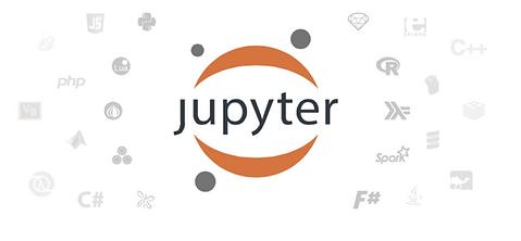 jupyter-icon.png