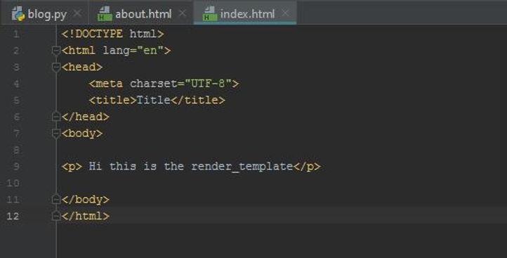 html formate.JPG