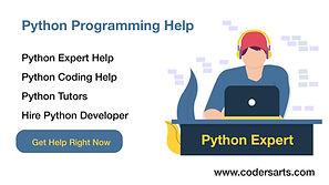 Python Programming Help@2x.jpg