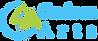 Codersarts logo.png