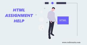 HTML Tutorial Help - Codersarts