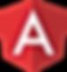 angular logo 2.png