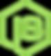 codersarts-nodejs-logo-png.png
