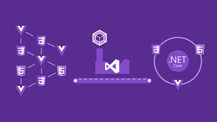 VB NET development.png