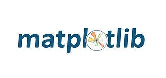 matplotlib_assignment_help_codersarts.jpeg