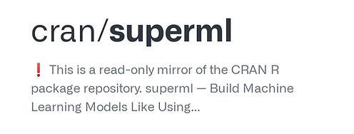 superml_in_r_edited.jpg