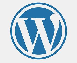 wordpress-logo-blue.png