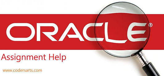 oracle Assignment Help.jpg