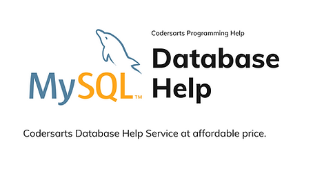 MySql Database Help.png