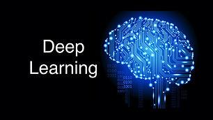 Codersarts-Deep-Learning-Assignment-Help.jpg