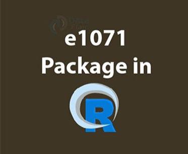 e1071-Package-in-R_edited.jpg