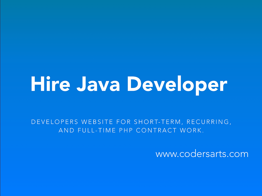 Find top CSS Developers on Codersarts — the leading developers website for short-term, recurring, and full-time CSS contract work.