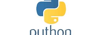 Python Assignment-CodersArts