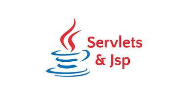 Codersarts_jsp_servlet_assignment_help.jpeg