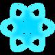 React.js_logo.png