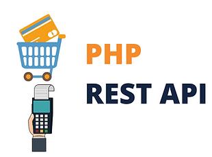 PHP REST API Help Codersarts.png