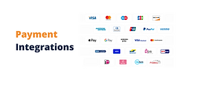 Payment integrations support codersarts.png