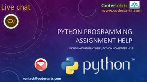 Best Python Programming Assignment Help,python programming assignment help,
