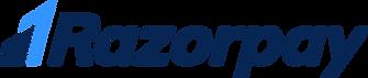 1896px-Razorpay_logo.svg.png