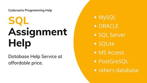 SQL Assignment Help Service Codersarts.png