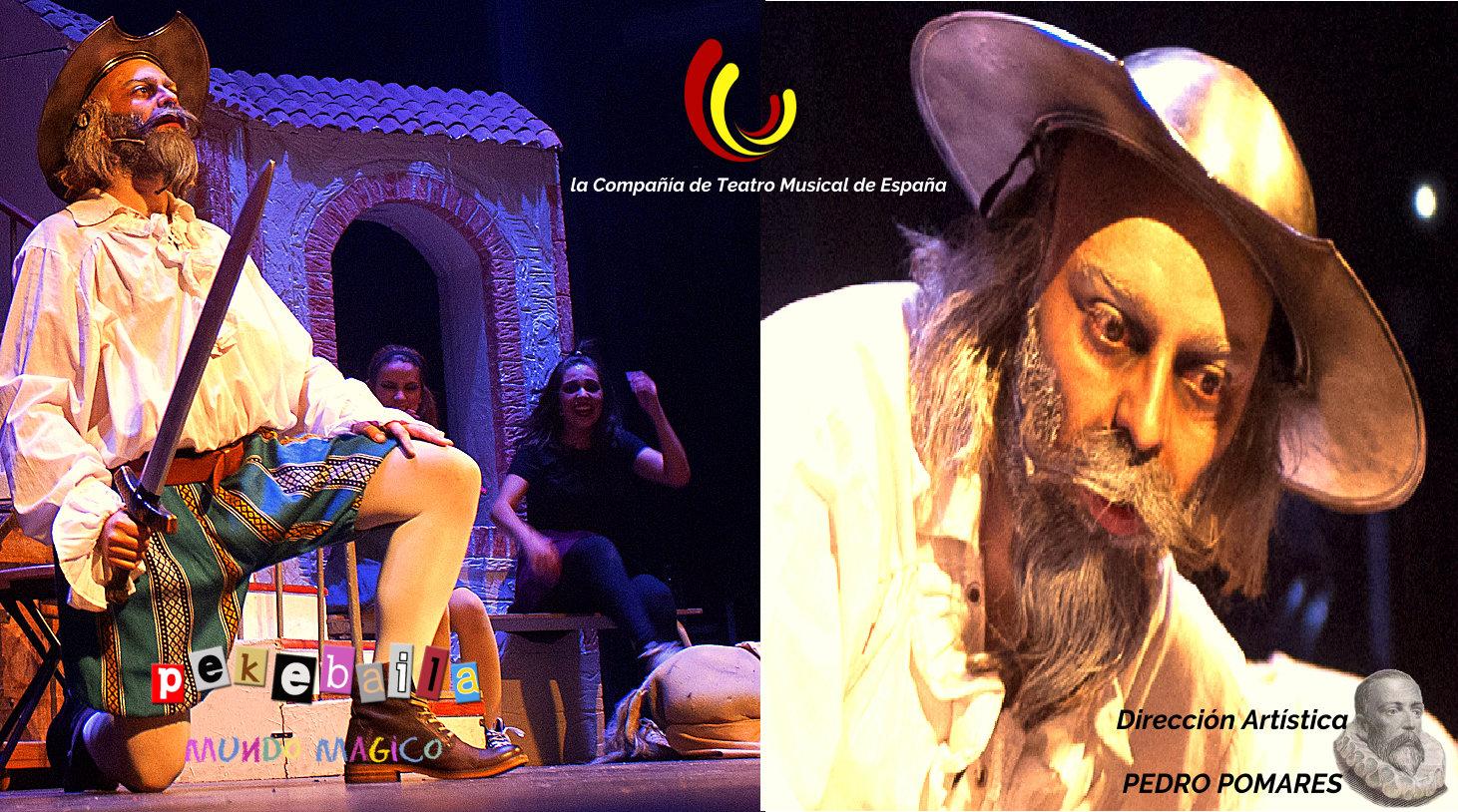 para_web__26__don_quijote_de_los_niños.