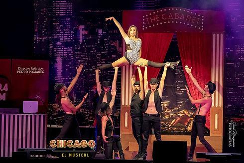 CHICAGO LIFE MARCA AGUA BAEZA 1.jpg