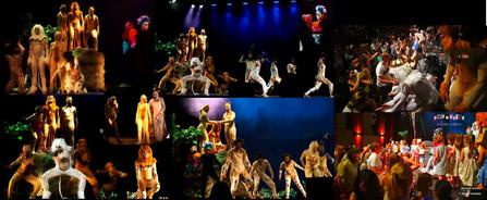 otro collage promo leon kimba 2.jpg