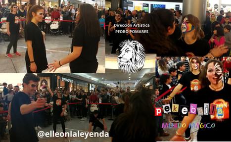 @elleonlayenda flashmob promo.jpg r.jpg
