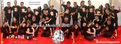 @elleonlayenda flashmob promo.jpg rrrpor